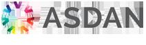 ASDAN Programme