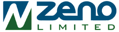 Zeno Ltd